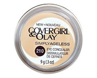 covergirl-olay-concealer-thumb