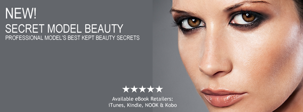 Purchase Secret Model Beauty