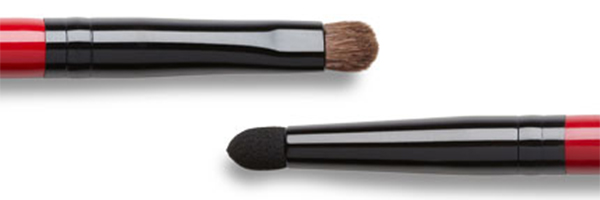 The Makeup Smudge Brush