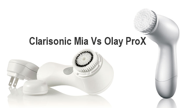 cleansing-system-mia-vs-prox