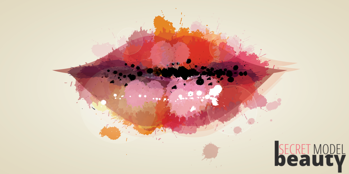 Toxic Cosmetic Ingredients That Are Lurking In Your Skin