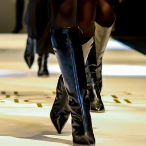 7 Tips For The Perfect Runway Walk