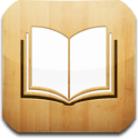 Secret Model Beauty On iBooks App Icon