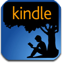 Secret Model Beauty On Kindle App Icon