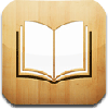 Purchase on iBooks